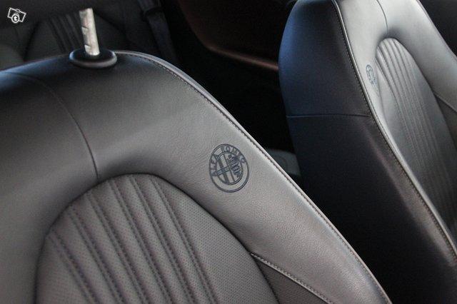 Alfa Romeo Mito 11