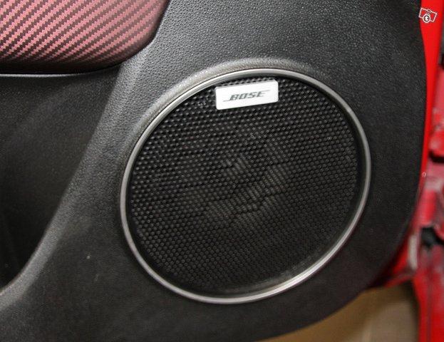 Alfa Romeo Mito 13