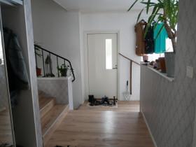 5H, 8m², Parrantie, Turku, Vuokrattavat asunnot, Asunnot, Turku, Tori.fi