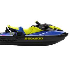Sea-Doo SEA-DOO WAKE STD 170 2021 - Ma, Vesiskootterit, Veneet, Asikkala, Tori.fi