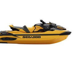 Sea-Doo SEA-DOO RXT X RS 300 2021 - Mi, Vesiskootterit, Veneet, Asikkala, Tori.fi