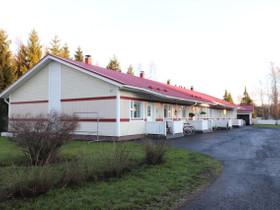 Seinäjoki Nurmo Paanatie 4 3h, k, s, Myytävät asunnot, Asunnot, Seinäjoki, Tori.fi