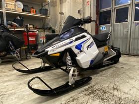 Polaris 600 Rush, Moottorikelkat, Moto, Kuopio, Tori.fi