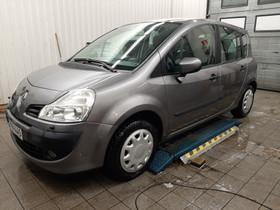 Renault Modus, Autot, Muhos, Tori.fi