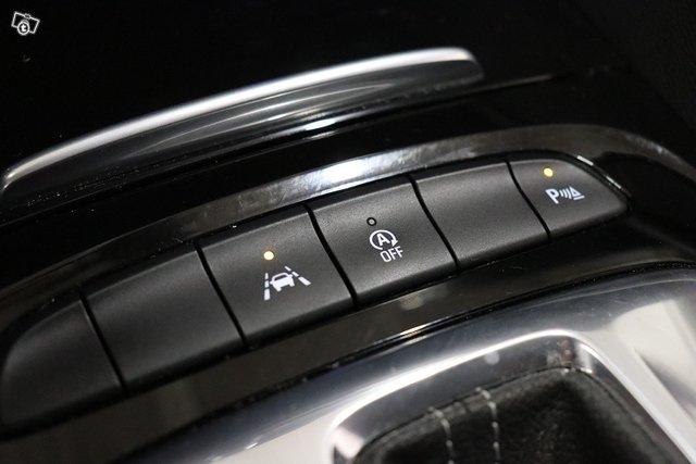 Opel Insignia 23