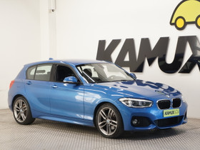 BMW 125, Autot, Vantaa, Tori.fi