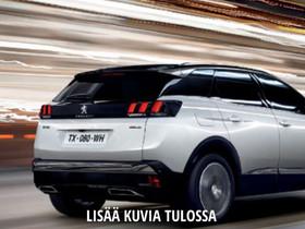 Peugeot 3008, Autot, Kokkola, Tori.fi