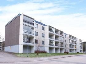 Jyväskylä Sulku Kaakonsiipi 8 2h+k+kph+eteinen, Myytävät asunnot, Asunnot, Jyväskylä, Tori.fi