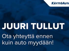 RENAULT Grand Scenic, Autot, Seinäjoki, Tori.fi