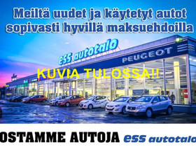 Hyundai I30 5d, Autot, Seinäjoki, Tori.fi