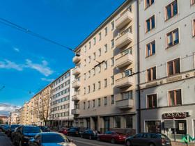 1H, 26m², Ruusulankatu, Helsinki, Vuokrattavat asunnot, Asunnot, Helsinki, Tori.fi