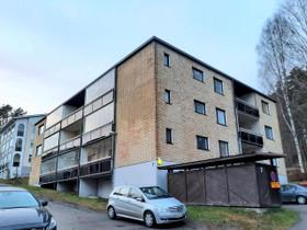 1H, 42m², Erkonkatu, Savonlinna, Vuokrattavat asunnot, Asunnot, Savonlinna, Tori.fi