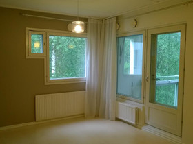 2H, 48m², Johan Sederholmin tie , Helsinki, Vuokrattavat asunnot, Asunnot, Helsinki, Tori.fi