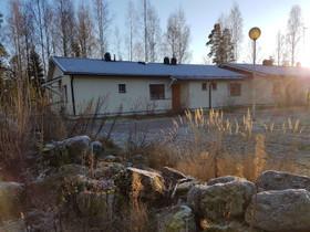 1H, 38m², Punaportinkatu, Lemi, Vuokrattavat asunnot, Asunnot, Lemi, Tori.fi