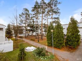 3h+k, Karpalokuja 4 C, Kurkimäki, Helsinki, Vuokrattavat asunnot, Asunnot, Helsinki, Tori.fi