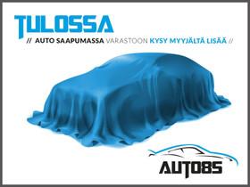BMW 320, Autot, Kaarina, Tori.fi