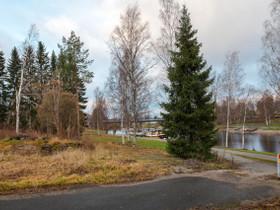 Jämsä Kelhä Peksalankuja 3, Tontit, Jämsä, Tori.fi