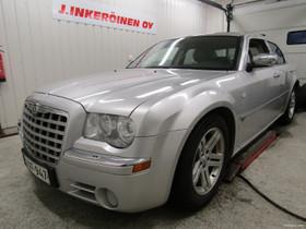 Chrysler 300C, Autot, Savonlinna, Tori.fi