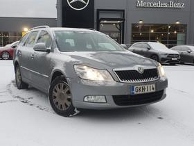 SKODA OCTAVIA, Autot, Mikkeli, Tori.fi