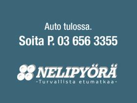 Skoda SUPERB, Autot, Hämeenlinna, Tori.fi