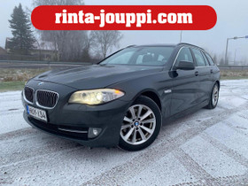 BMW 520, Autot, Laihia, Tori.fi