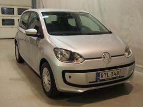 Volkswagen Up, Autot, Hattula, Tori.fi