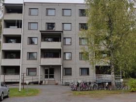 Mänttä-Vilppula Kukkarokivi Kukkarokivenkatu 10 3h, Vuokrattavat asunnot, Asunnot, Mänttä-Vilppula, Tori.fi