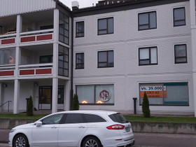 2H, 46m², Lopentie , Riihimäki, Vuokrattavat asunnot, Asunnot, Riihimäki, Tori.fi