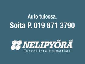 Toyota Auris, Autot, Hyvinkää, Tori.fi