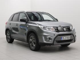 Suzuki VITARA, Autot, Kuopio, Tori.fi