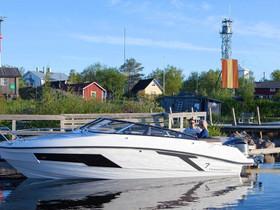 Finnmaster T7, Moottoriveneet, Veneet, Lahti, Tori.fi