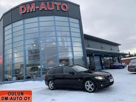 BMW 335, Autot, Kempele, Tori.fi