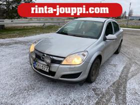 Opel Astra, Autot, Laihia, Tori.fi