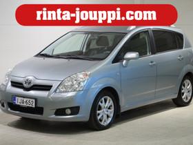 Toyota Corolla Verso, Autot, Laihia, Tori.fi