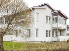 Kangasala Lentola Artturintie 6 3h+k+kph+s+erill.w, Myytävät asunnot, Asunnot, Kangasala, Tori.fi