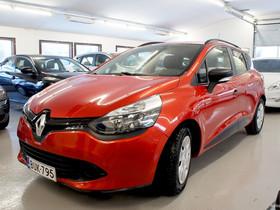 Renault Clio, Autot, Kalajoki, Tori.fi
