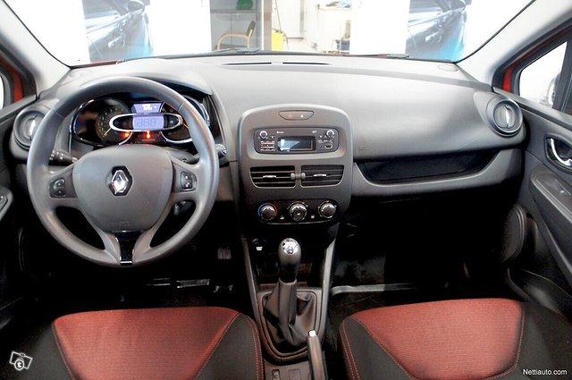 Renault Clio 8