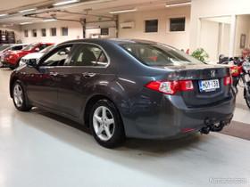 Honda Accord, Autot, Pietarsaari, Tori.fi