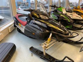 Yamaha RX-1, Moottorikelkat, Moto, Tornio, Tori.fi