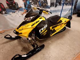 Ski-Doo RS, Moottorikelkat, Moto, Tornio, Tori.fi