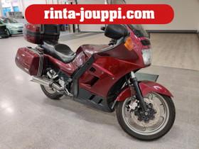 Kawasaki GTR, Moottoripyörät, Moto, Turku, Tori.fi