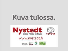 PEUGEOT 407, Autot, Kokkola, Tori.fi