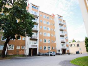 2H+K, Satakunnankatu 32, Amuri, Tampere, Vuokrattavat asunnot, Asunnot, Tampere, Tori.fi