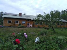 1H, 37m², Varosentie, Ruvaslahti, Vuokrattavat asunnot, Asunnot, Polvijärvi, Tori.fi