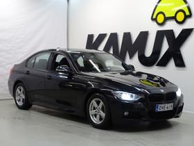 BMW 316, Autot, Oulu, Tori.fi