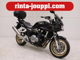 Honda CB, Moottoripyörät, Moto, Kouvola, Tori.fi