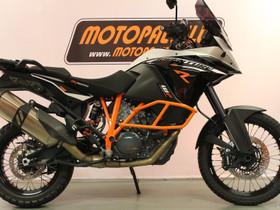 KTM 1190, Moottoripyörät, Moto, Orimattila, Tori.fi