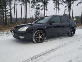 Ford Mondeo, Autot, Joensuu, Tori.fi