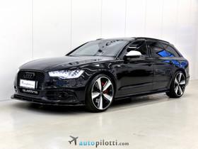 Audi A6, Muut, Tuusula, Tori.fi