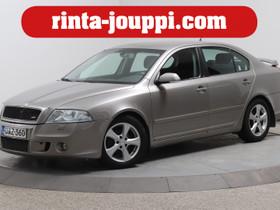 Skoda Octavia, Autot, Laihia, Tori.fi